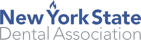 ney york state dental association